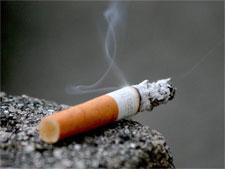 smoking-hoa