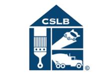 cslb_th