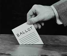 Abstain-to-voting.jpg