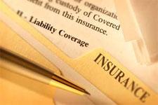 HOA-insurance-defense.jpg