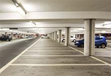 HOA-parking-structure.jpg