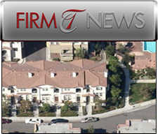 California HOA law