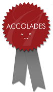 accolade ribbon-blog