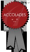 accolade ribbon-blog.png