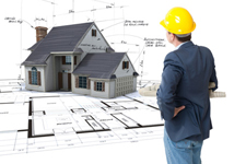 hoa law firm residential design professionals architects.jpg