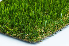 artificial-grass.jpg
