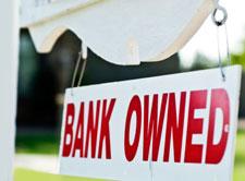 bank-owned.jpg