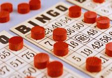 bingo_2.jpg