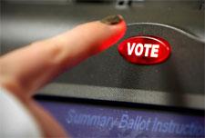 electronic-ballot.jpg