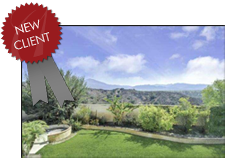 emerald ridge california hoa attorney client.png