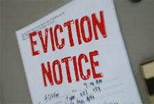 eviction-hoa.jpg