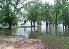 floodedlake.jpg