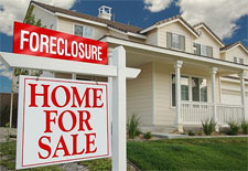 foreclosure_pic.jpg