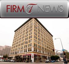 higgins loft hoa attorney association california.jpg