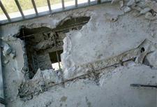 hoa-balcony-repairs.jpg
