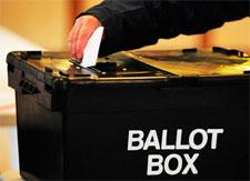 hoa-ballots.jpg