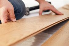 hoa-condo-hardwood-flooring.jpg