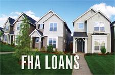 hoa-fha-loans