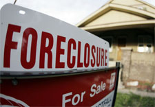 hoa-foreclosure-article.jpg