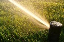 hoa-irrigation-sprinkler.jpg