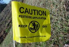 hoa-pesticide-warning.jpg
