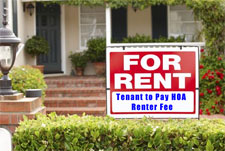 hoa-renter-fee.jpg