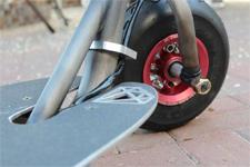 hoa-scooters2.jpg