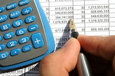 hoa_budget_attorney_financial_association.jpg