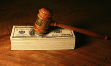 hoa_law_adr_attorneys_fees_recovering_california.jpg
