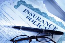 hoa insurance