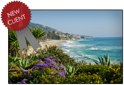 laguna surfer new client hoa california.png