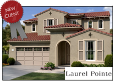 laurel-pointe-hoa.png