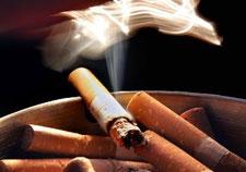 lit_cigarette.jpg