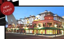 new client hoa attorney california nazareth plaza.png