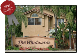 new client windwards hoa lawyer.png