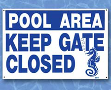 pool signs hoa attorny california.png