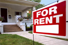 rent-sign.jpg