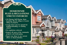 rules and regulations california hoa assocaition.png
