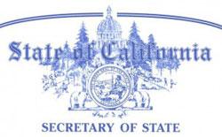 sec_of_state.jpg