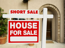 shortsale.jpg