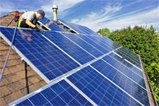 solar-panels-CA-hoa.jpg