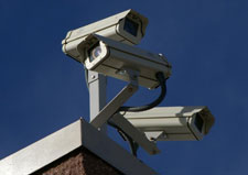 surveillance-cam.jpg