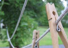 hoa-clothesline