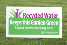 hoa-recycled-water