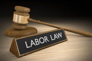 Labor-Unions-Preventive-Practices-1024x683