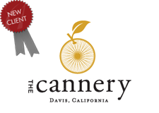 The-Cannery