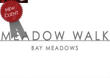 Meadow-Walk