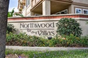 Northwood-Villas