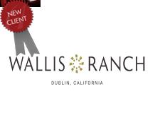 Wallis-Ranch