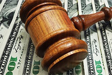 hoa-attorney-fees-governing-docs